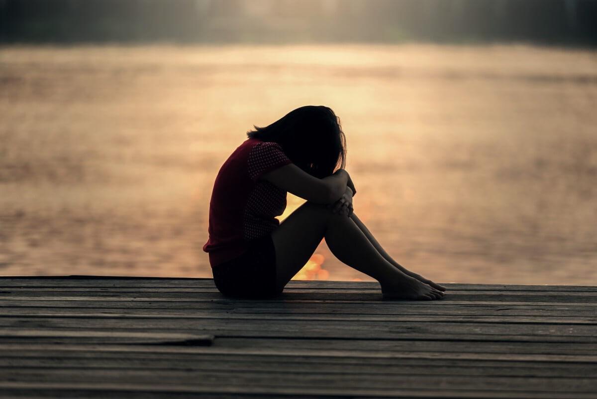 wpis-oblicze_depresji-lodzkie_studio_terapii